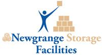 newgrange storage